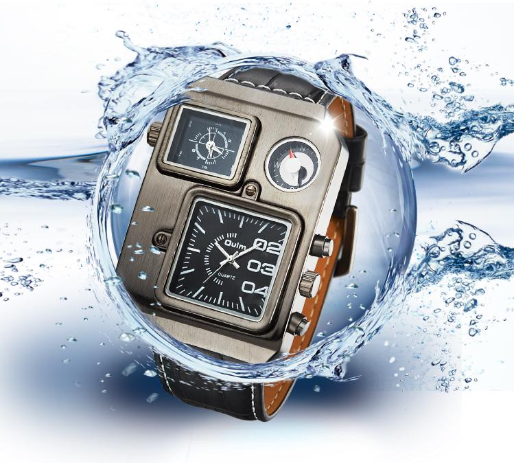 外贸公司邮箱地址_手表厂家批发外贸个性手表带指南针独立秒盘9941|男士手表|广州 ...